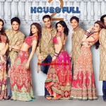 Housefull 2 Mp3 Songs