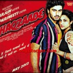 Ishaqzaade Mp3 Songs