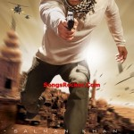 Download Ek Tha Tiger Mp3 Songs