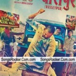 Gangs Of Wasseypur 2 Mp3 Songs