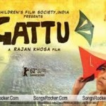 Gattu Songs