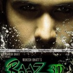 Raaz 3 Mp3 Songs