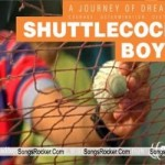 Shuttlecock Boys Songs