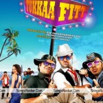 Tukkaa Fitt Mp3 Songs