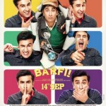 Barfi Songs PK Download Barfee Mp3