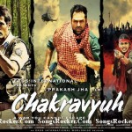 Download Free Chakravyuh Mp3 Songs