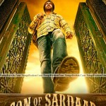 Download Free Son of sardar Mp3 Songs