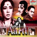 Download Free Aarti Mp3 Songs