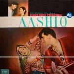 Download Aashiq 1962 Mp3 Songs