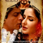 Download Jab Tak Hai Jaan Mp3 Songs