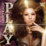 Download PLAY Party Loud All Year 2012 Indian POP Mp3 Songs