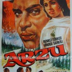 Dwonload Aarzoo Mp3 Songs