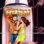 Download Rush Movie Mp3 Songs
