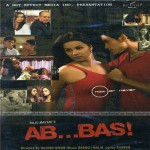 Download Ab Bas 2004 Mp3 Songs