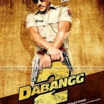 Download Dabangg 2 Mp3 Songs