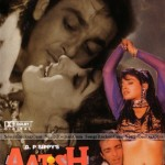 Download Free Aatish 1994 Mp3 Songs
