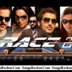 Download Free Race 2 Mp3 Songs
