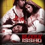 Download Bloody Isshq Mp3 Songs