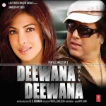 Download Free Deewana Main Deewana Mp3 Songs