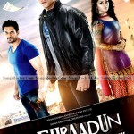 Download Free Dehraadun Diary MP3 Songs