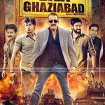 Download Free Zila Ghaziabad Mp3 Songs