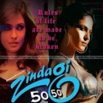 Download Free Zindagi 50-50 Mp3 Songs