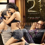 Download Free Table No 21 Mp3 Songs