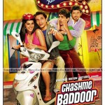 Download Free Chashme Baddoor Mp3 Songs