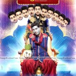 Download Free Nautanki Saala Mp3 Songs
