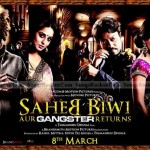 Download Free Saheb Biwi Aur Gangster Returns Mp3 Songs