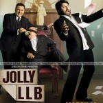 Download Free Jolly LLB Mp3 Songs