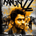 Download Rangrezz Mp3 Songs