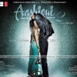 Download Aashiqui 2 Mp3 Songs