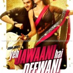 Download Free Yeh Jawaani Hai Deewani Mp3 Songs