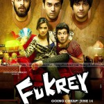 Download Free Fukrey Mp3 Songs