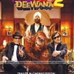 Download Free Yamla Pagla Deewana 2 Mp3 Songs