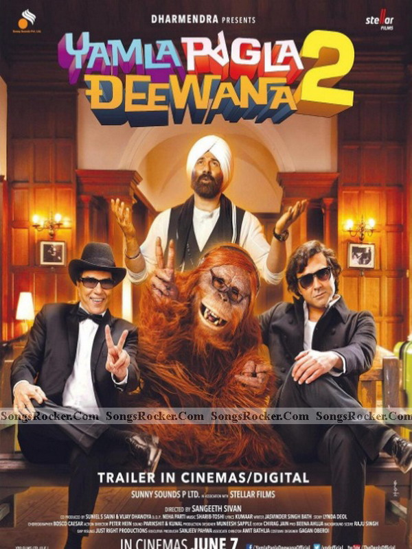deewana video songs free download mp4