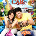 Download Free Hum Hai Raahi Car Ke Mp3 songs