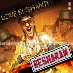 Download Free Besharam Mp3 Songs