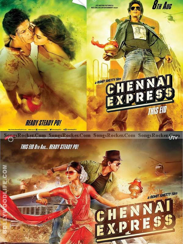 Download free chennai express mp3 songs songs for 1234 get on the dance floor actress name