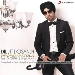 Download Free Proper Patola Indian PoP MP3 Songs