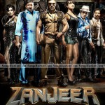 Download Free Zanjeer Mp3 Songs
