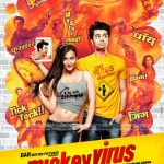 Download Free Mickey Virus Mp3 Songs