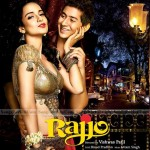 Download Free Rajjo Mp3 Songs