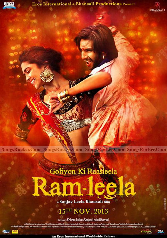 Ram-Leela-First-Look-02
