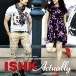 Download Free Ishk Actually Mp3 Songs