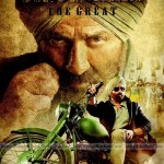 Download Free Singh Saab The Great Mp3 Songs