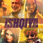 Download Free Movie Dedh Ishqiya Mp3 Songs