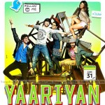 Download Free Movie Yaariyan Mp3 Songs