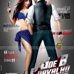 Download Free Movie Mr Joe B Carvalho Mp3 Songs